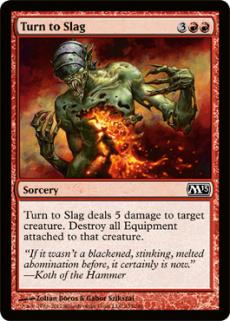 4 Vengeful Firebrand ~ Near Mint Morningtide 4x x4 Playset MTG Magic Red Card Ul