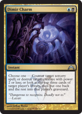 City of Guilds NM-M Uncommon CARD ABUGames Congregation at Dawn Ravnica