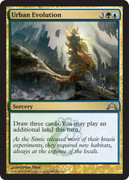 Verzamelingen Contested Cliffs FOIL Onslaught NM-M Land Rare MAGIC THE GATHERING CARD ABUGames