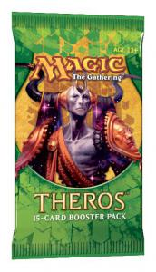 Theros Booster Erebos