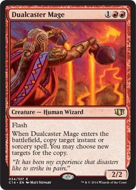 Bear Umbra Commander 2018 NM-M Green Rare MAGIC THE GATHERING MTG CARD ABUGames