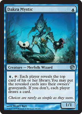 Goyf magic the gathering news quelle level one fandeluxe Images