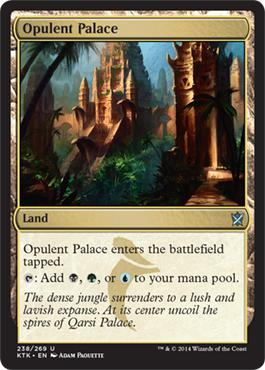 Antiquities HEAVILY PLD Land MAGIC MTG CARD ABUGames Urza/'s Tower a Forest