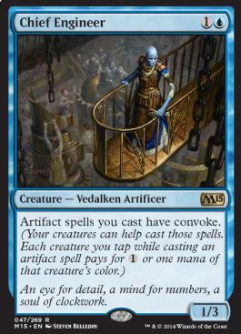 False Orders Beta PLD-SP Red Common MAGIC THE GATHERING MTG CARD ABUGames