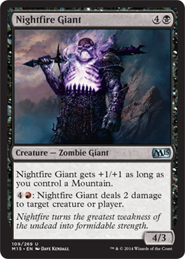 goyf :: Magic the Gathering News Planeswalker Activated Ability