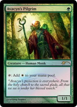 4 Elves of Deep Shadow ~ Near Mint Ravnica 4x x4 Playset MTG Magic Green Card Ul