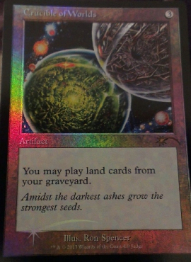 Blazing Salvo FOIL Odyssey NM-M Red Common MAGIC THE GATHERING MTG CARD ABUGames
