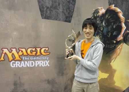 goyf :: Magic the Gathering News