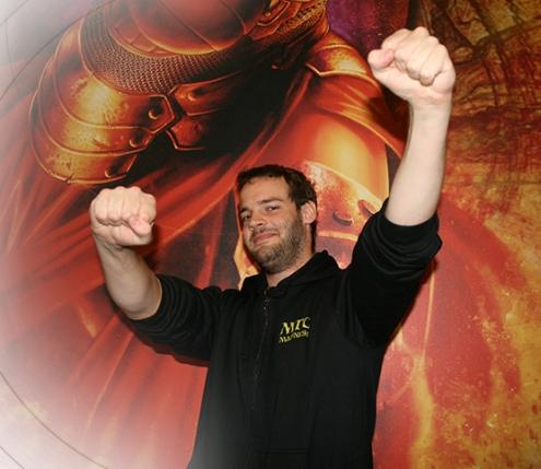 Jaces Findigkeit FOIL Jace/'s IngenuityNMFNM PromosGERMagic MTG